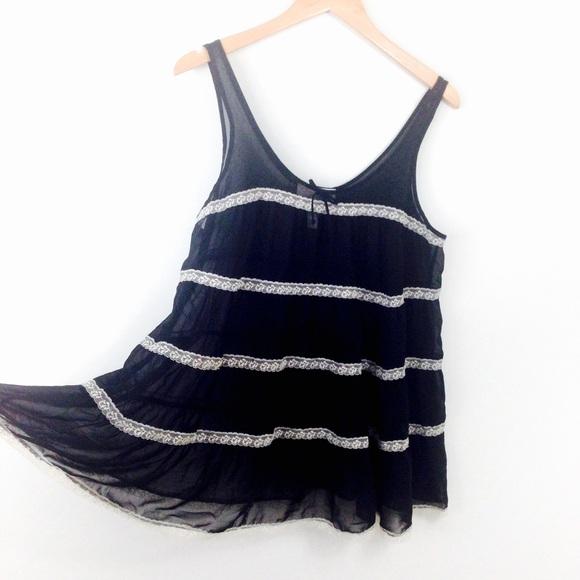 4d422e4609 Oscar de la Renta Sleepwear Intimates   Sleepwear